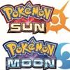 Pokemon Sun and Moon - Rival Encounter Theme (Fanmade)