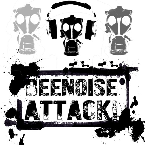Beenoise Attack Episode 181 With Artcraft
