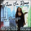 The Promise- Jiggabot Rebump By JB Thomas And DJ Natural Nate Limited Free Track