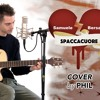 Spaccacuore (Live Acoustic)