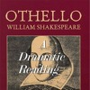 Othello Act IV Reading - March 8th, 2016