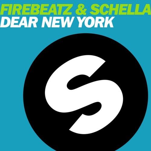 Image Result For Firebeatz Dear New