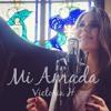 Mi Amada - Kari Jobe (My Beloved)// Victoria H Cover
