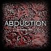 Phantom Sage - Abduction mp3