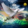 BREATH OF LIFE Mixtape - Zions Gate Sound - March 2016 - NEW REGGAE