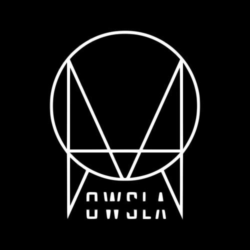 Tremor vs. No Money vs. Animals (Dimitri Vegas & Like Mike BTM 4.0 Mashup)