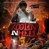 Rico Recklezz - Koolin In Hell Intro