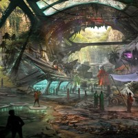 Zentrix - Future Tribes [Zenon Showcase Mix 2016]
