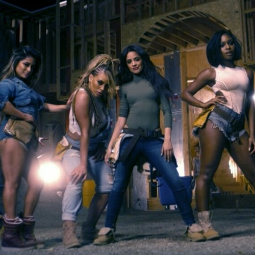 Fifth harmony down (feat. Gucci mane) -(free download) [mp3 320.