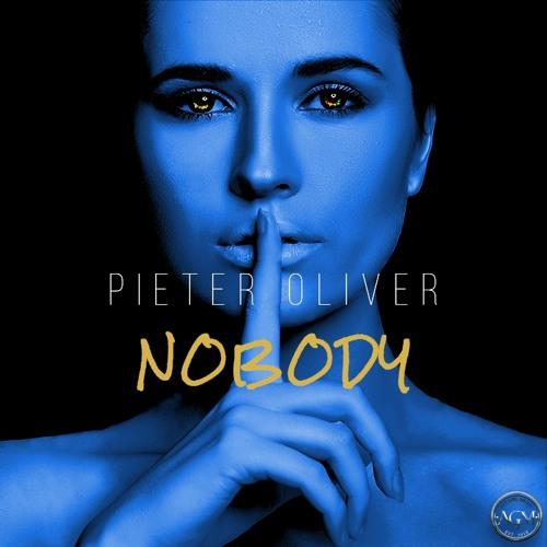 Pieter Oliver - 'Nobody' Prod. by Chef Tone & KT