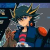 "【Andrew】""HyperDrive"" Cover Yu-Gi-Oh 5D's"