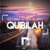 Wolfsnare Vs. Jack & James - Quibilah
