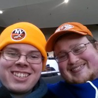 S and M Show Podcast Episode Twelve