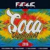 Soca Supplement 2016
