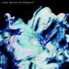 Foxsky - My Friend The Yellowtail Feat. NEGITORO (Foxsky's LIGHTSPEED VIP) [NEST HQ Premiere] mp3