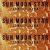 KNK (크나큰) -Sun, Moon, Star (해, 달, 별)