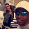 MC Thiaguinho da CV e MC Dede - Do Jeito Que  Os Ze Povinho  Nao  Gosta - 2
