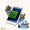 iPhone Boomin | Prod. By Taz Taylor Beats