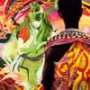 Luv(sic) Part 2 (81 Autumn Remix) (feat. Shing02)