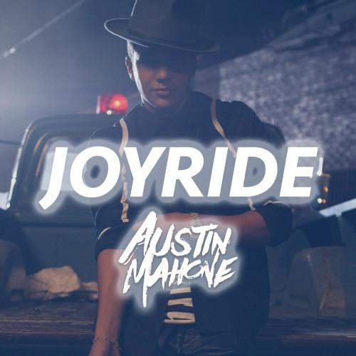 Joy Ride – Austin Mahone