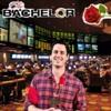 "TBL - Bachelor Podcast Episode 5: Ben, Rob, Mattie & Lauren Himle from ""The Bachelor"""