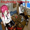 I Love My Life (Nightcore)