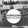 Hey Hey What Can I Do (Led Zeppelin Cover) - Basement Sessions