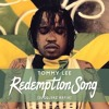 Tommy Lee Sparta - Redemption Song - November 2015