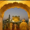 Live from Darbar sahib #Golden Temple