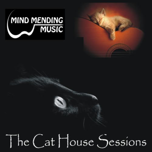 Mind Mending Cathouse Tunes