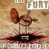 The Story Of The Watch, The Sound and the Fury