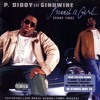 P.Diddy ft. Ginuwine - I Need A Girl  Pt.2   (MVRK BOOTSKI) // FREE DL AT 1K LIKES