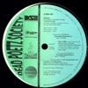 Dead Poets Society - Lick A Shot Remix (1996)