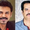 Venky next project with PK director!!