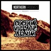 "GMR093 | Northern Grooves - Cocoon Village Album ""LP"" -"