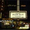 Gypsy Kling & Deep Blast - Balkan Salsa(Carlos Mendes Remix) RELEASE 27.05.2011