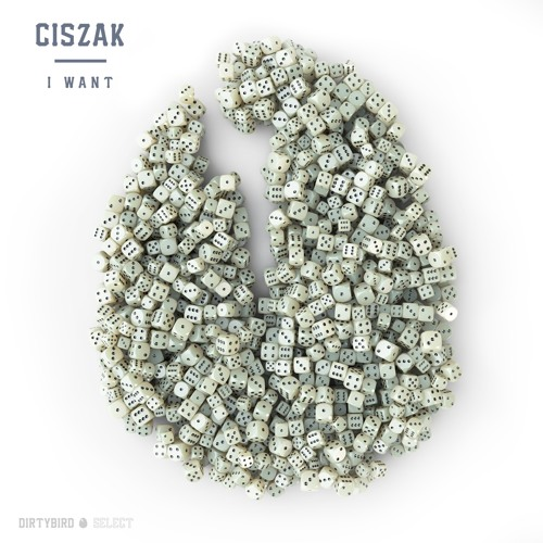 Ciszak - I Want [PREVIEW]