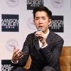 M&O Asia 2016 08 03 - A Modern Asian Sensibility - André Fu