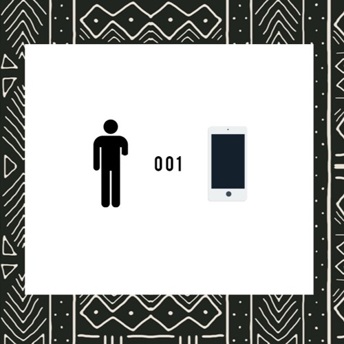 Small Eyez - man + phone - 001 (mix)