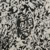 PREMIERE: Yard One - Enhua (Roger Van Lunterens Acidic Re - Feel) [Tact Recordings]