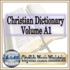 Abase Definition - Christian Dictionary from Movie Soundtrack ' Ready To Be One '