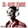 ZB - Music Zombie demo