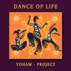 Yoham-Project - Dream Wave