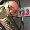 Fitz's Trending Stories on Fickle 93.3