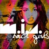 M.I.A. - Bad Girls - Trendy Nhân Remix *Free download click Buy*