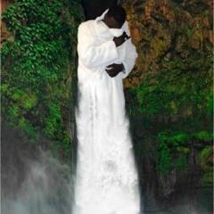JUST BLVCK & YUNG DOM$ - NIGGA KING