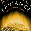 How Many Miles to Babylon, Episode 764 - a radio transmission from RADIANCE by Catherynne M. Valente