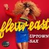 Uptown Sax (Dj Skerrik Mashup) - Bruno Mars VS Fleur East [BUY=FREE DOWNLOAD]