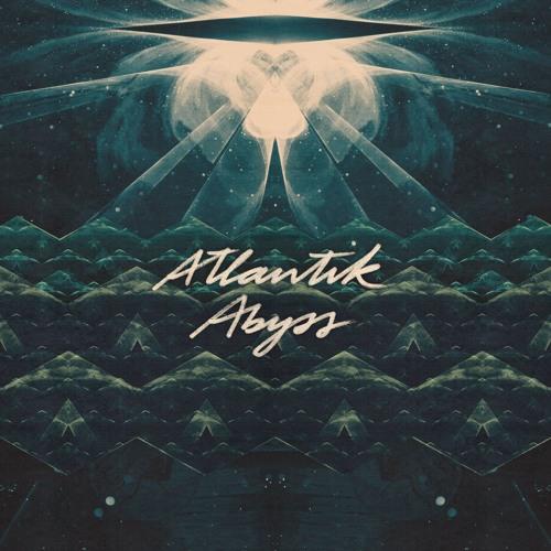 SISY005 ATLANTIK - ABYSS
