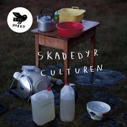 Skadedyr: Bie (excerpt) - from the upcoming album Culturen